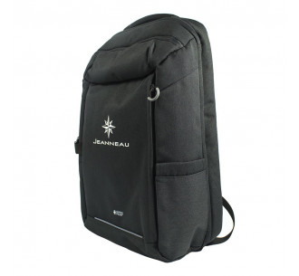 Weekend backpack XXL Jeanneau