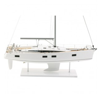 Jeanneau Yachts 54 model