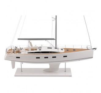 Jeanneau Yachts 64 model