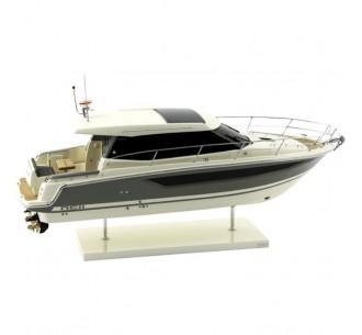 NC 11 model