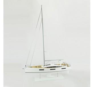 Jeanneau Yachts 60 model