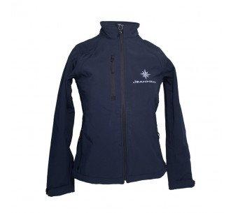 Woman softshell Jacket